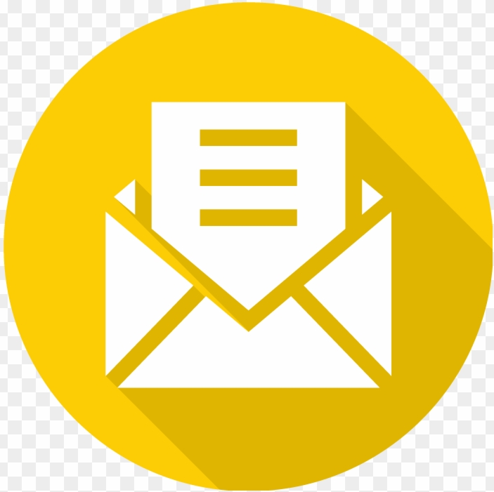 362 3627429 shine communication email marketing melbourne email newsletter logo