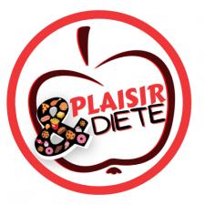 Plaisir & Diète