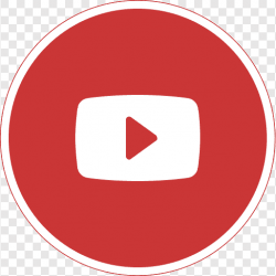 png clipart youtube computer icons graphics youtube logo youtube